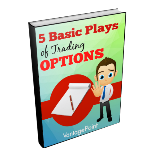 Simple Option Trading Formulas Step Online PDF eBook | greenmomforjesus